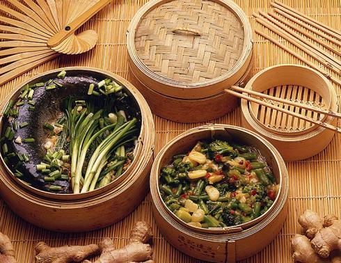 diététique-chinoise-Michel-Jodoin-acupuncteur