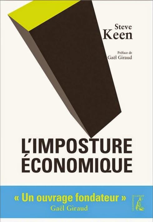 steve-keen-l-imposture-economique