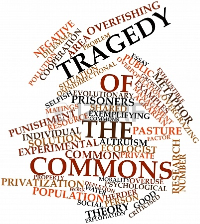 tragedy-of-the-commons
