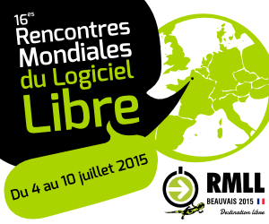 RMLL-2015-300x250