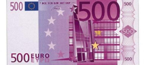 billet-500-euros-578x260