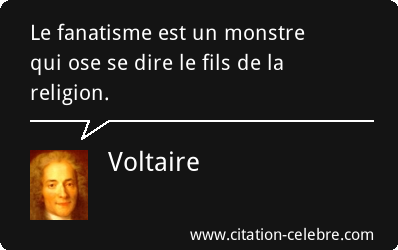 citation-voltaire