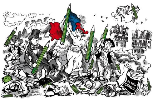 la-liberte-sera-toujours-plus-forte-dessin-du-monde
