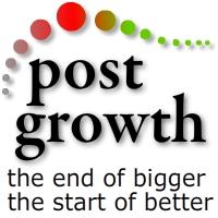 postgrowthSquare
