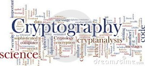cryptography-world