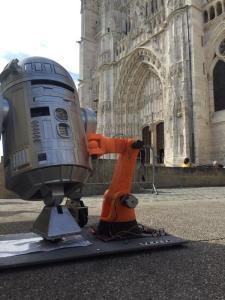robot-rmll2015