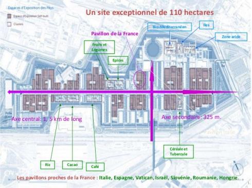 exposition-universelle-milan-2015-organisation-du-site-1-638