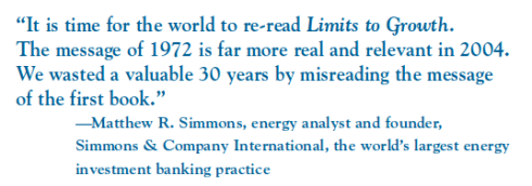 re-read-limitstogrowth