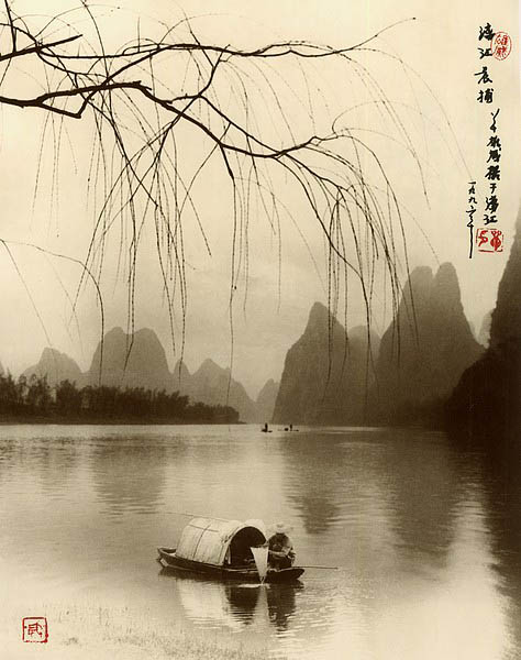 traditional-chinese-paintings