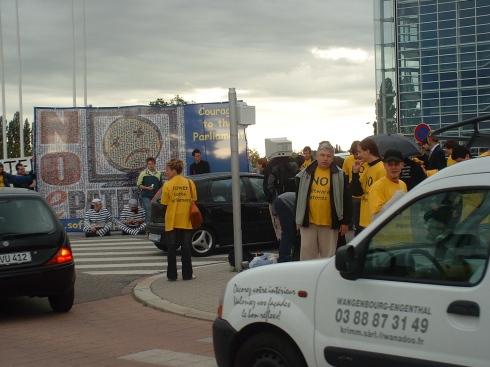 Strasbourg5juillet2005