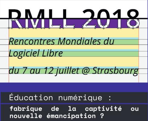 rmll2018