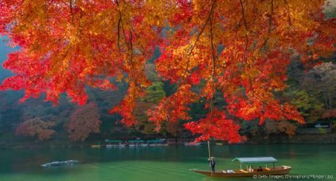 le-japon-aux-couleurs-chaudes-de-l-automne