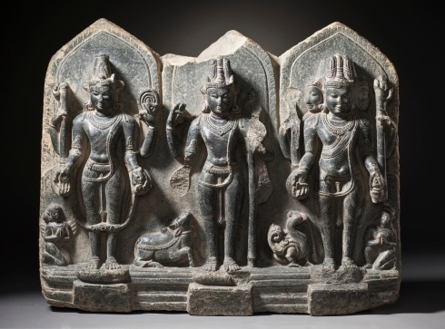 Vishnu_Shiva_Brahma