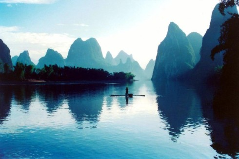 photo-Guilin