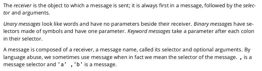 what-is-a-message